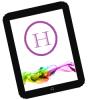 helipad-logo-2